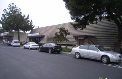 Pho Nam Restaurant - Sunnyvale, CA