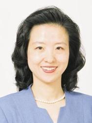 Allstate Insurance Agent: Holly H. Zhu