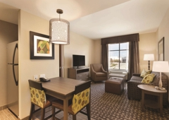 Homewood Suites by Hilton West Des Moines/SW Mall Area - West Des Moines, IA