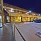 Hotel Strata - Mountain View, CA