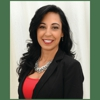 Stephanie Valdez - State Farm Insurance