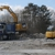 JTS Trucking LLC