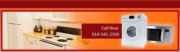 Appliance Repair And Installation Gordon Appliance