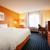 Fairfield Inn & Suites by Marriott Phoenix North