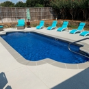 Metroplex Pool