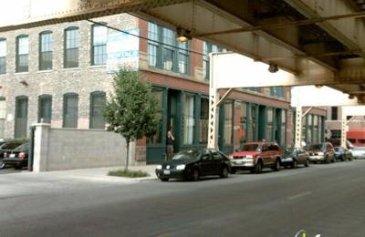 FitzGerald Associates Architects - Chicago, IL