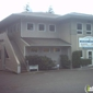Companion Animal Hospital & Health Care Center - Bellevue, WA