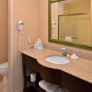 Hampton Inn Suites St LouisEdwardsville