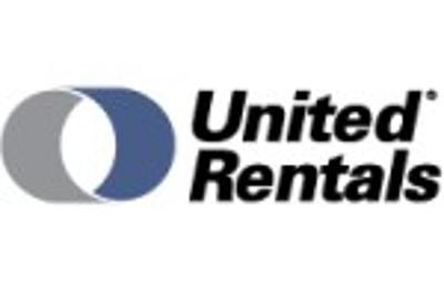 United Rentals - Keller, TX