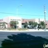 The Ob-Gyn Center