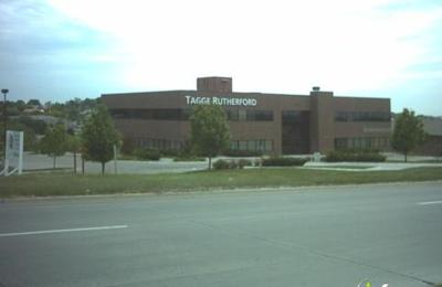 Domina Law Group pc llo - Omaha, NE