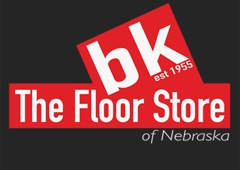 BK The Floor Store Of Nebraska - Columbus, NE