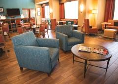 Hampton Inn & Suites Greeley - Greeley, CO