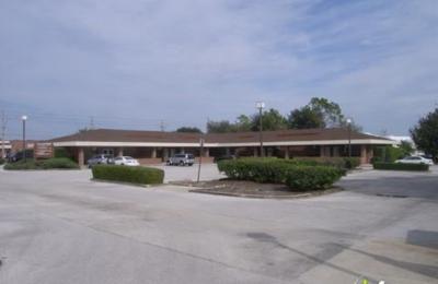 Advanced Cosmetic & Implant Center - Orlando, FL