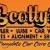 Scotty Muffler Lube Center