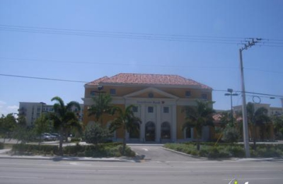 First Citizens Bank - Fort Lauderdale, FL