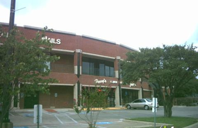 Edward Jones - Financial Advisor: Trey Wright III - Dallas, TX