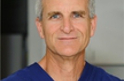 Balboa Dental Care - San Diego, CA