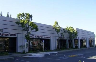 AZ Carpet Flooring - Hayward, CA