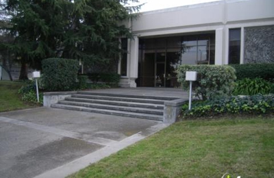 D.G.W. Auctioneers, Inc. - Sunnyvale, CA