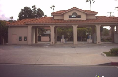 Spot free car wash 400 e route 66 glendora ca 91740 yp spot free car wash glendora ca solutioingenieria Image collections