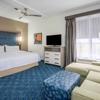Homewood Suites by Hilton Philadelphia Plymouth Meeting