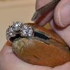Altobelli Jewelry Services