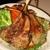 Alexi's Grill