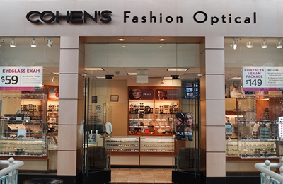 cee640d453 Cohen s Fashion Optical 400 Commons Way