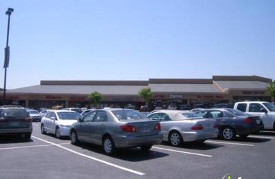 Hart Quality Foods - Marietta, GA