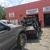 Miller N Sons Auto and Towing