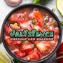 Jalisience Mexican Food