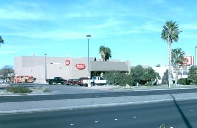 Standard Plumbing Supply - Las Vegas, NV