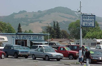 Town And Country Auto Sales >> Town Country Auto Sales 1200 Santa Rosa Ave Santa Rosa