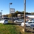 Home Town Auto Group Chevrolet Buick Gmc