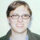 Danica M Bloomquist, MD
