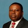John Smith: Allstate Insurance
