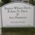 Regina Wilson Davis & Robert D Davis & Ann Ptterson