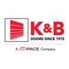 K&B Door Company