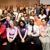 Supreme Justice Smith Foundation| Pro Se Guru| Law Service| USA