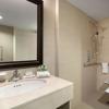 Homewood Suites by Hilton University City Philadelphia, PA