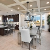 Rainbow Crossing Estates by Pulte Homes