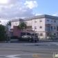 Carl's Motel El Padre - Miami, FL