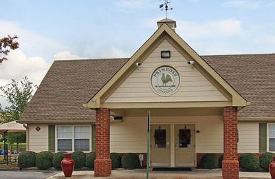 Primrose School at Macland Pointe - Marietta, GA