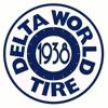 Delta World Tire Company