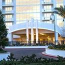 Jet Luxury Resorts