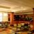 Fairfield Inn & Suites by Marriott Birmingham Fultondale/I-65
