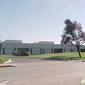 Rinne & Peterson Structural - Palo Alto, CA