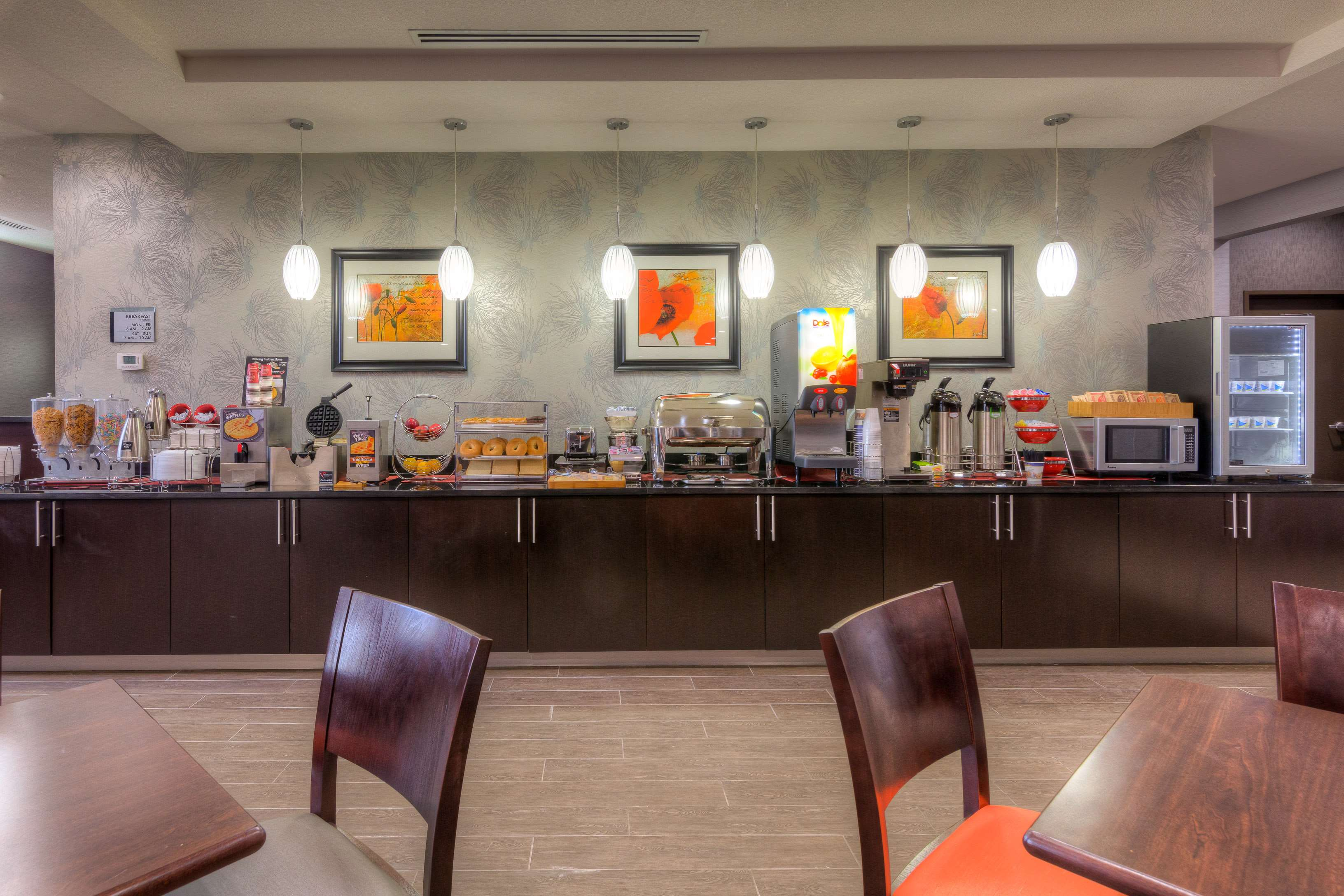 Best Western Plus Coweta S 1st Hotel 13593 State Highway 51 Ok 74429 Yp