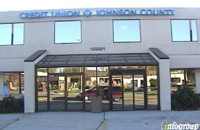Mainstreet Credit Union - Lenexa, KS
